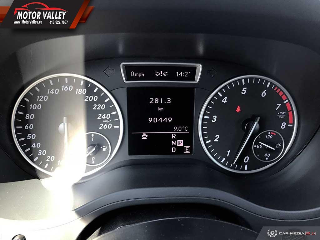 2013-Mercedes-Benz-B-Class