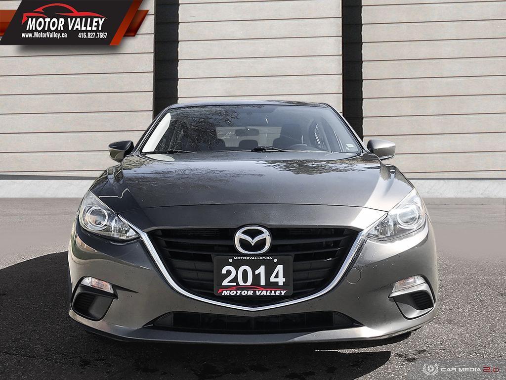 2014-Mazda-MAZDA3