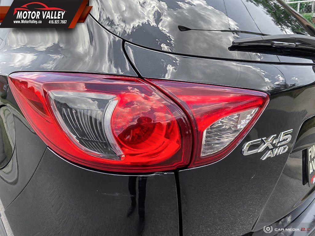 2016-Mazda-CX-5