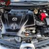 2011-Mazda-CX-7