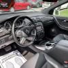 2012-Mercedes-Benz-R-Class
