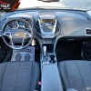 2013-Chevrolet-Equinox