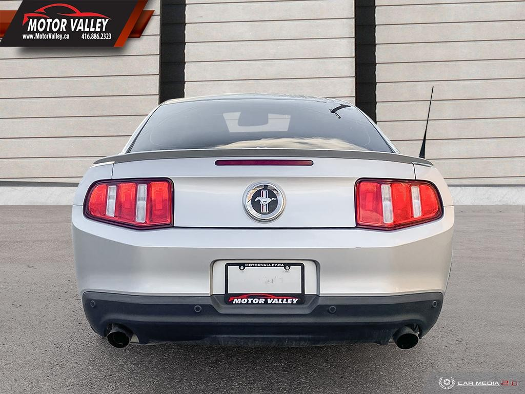 2012-Ford-Mustang