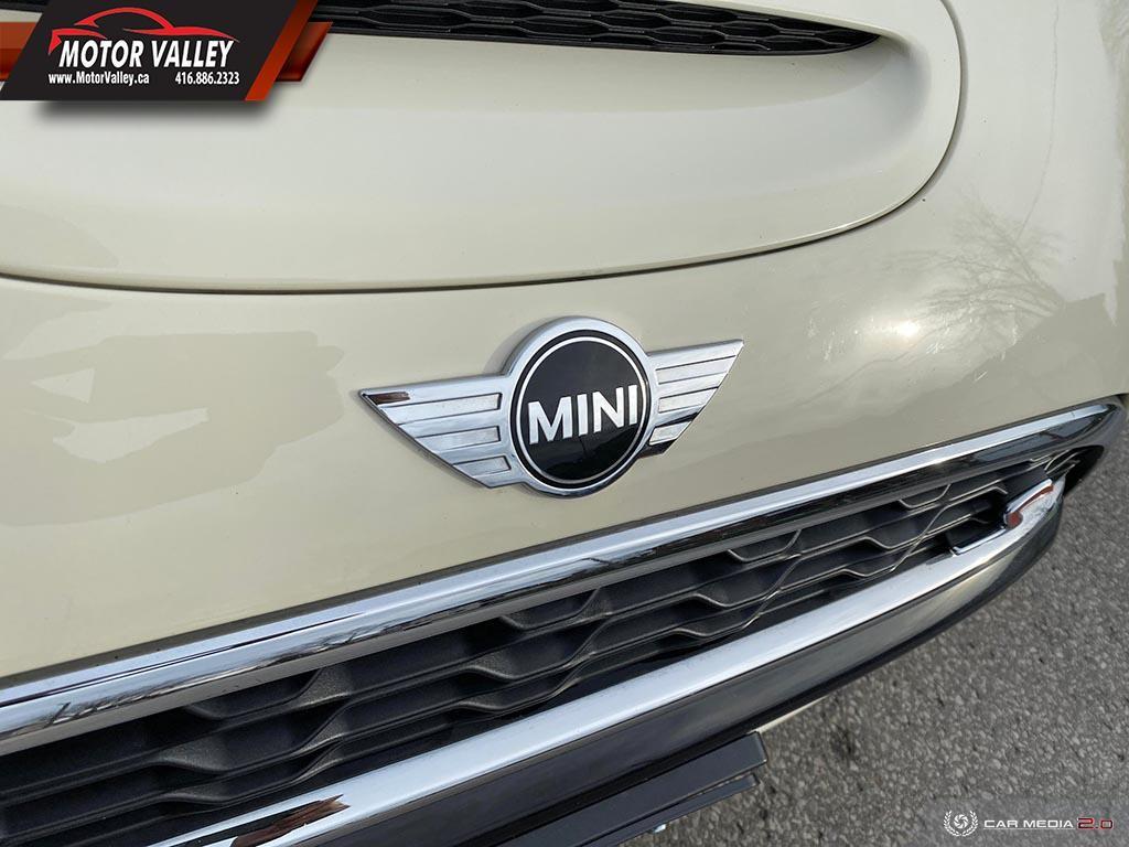 2014-MINI-Cooper Hardtop