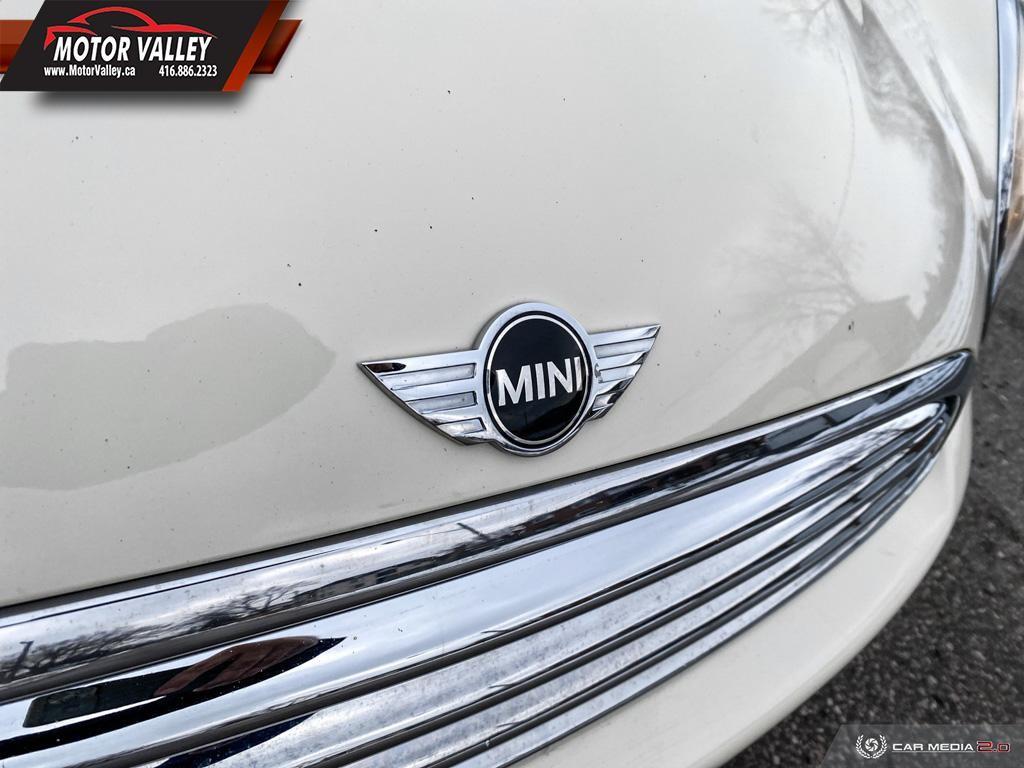 2012-MINI-Cooper Hardtop