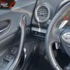 2013-Nissan-Maxima