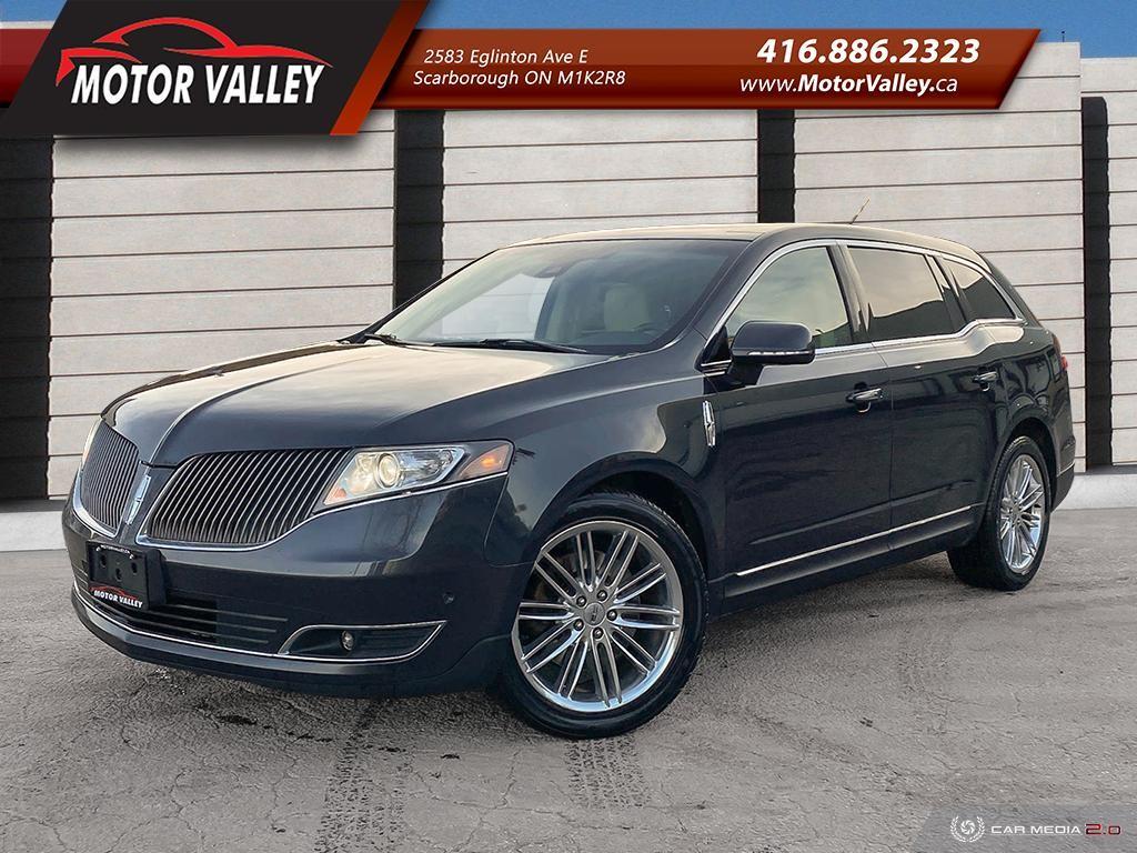 2013-Lincoln-MKT