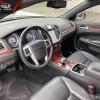 2014-Chrysler-300