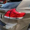 2011-Toyota-Venza