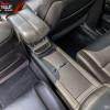 2011-Lincoln-MKT