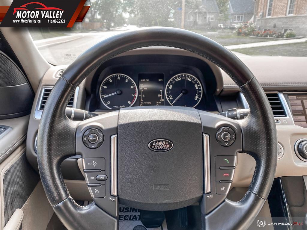 2013-Land Rover-Range Rover Sport