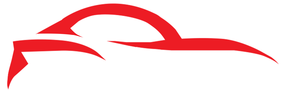 Motor Valley