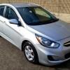 2012-Hyundai-Accent