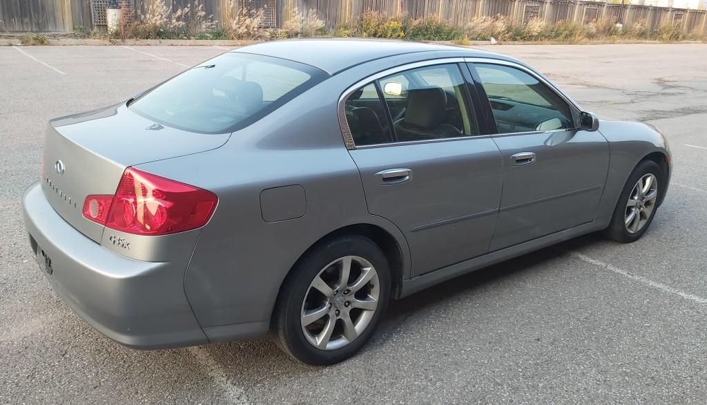 2006-Infiniti-G35