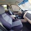 2011-Mazda-Tribute