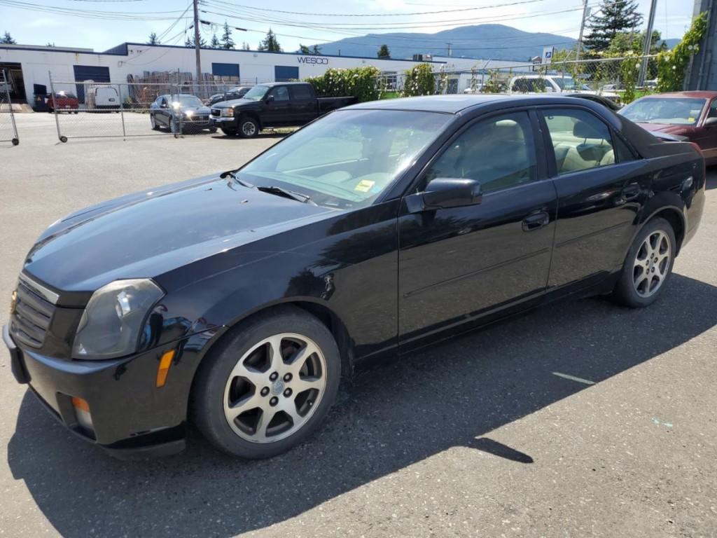 2003-Cadillac-CTS