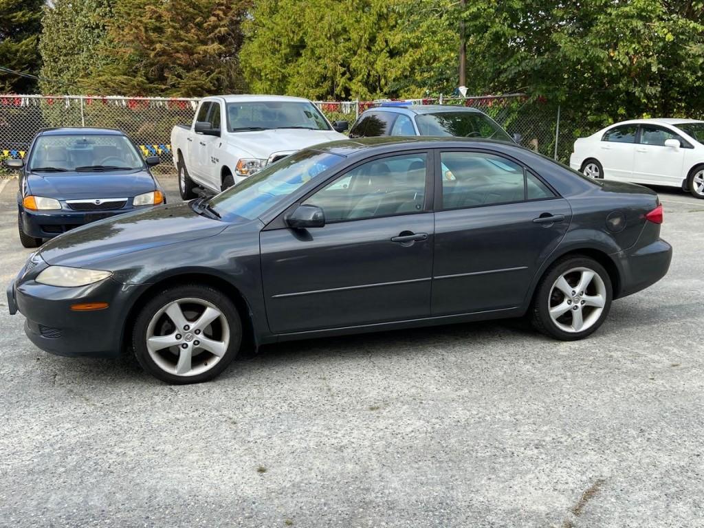 2005-Mazda-MAZDA6
