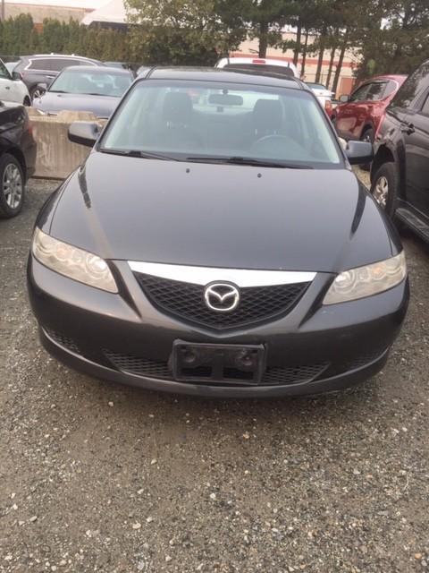 2004-Mazda-MAZDA6