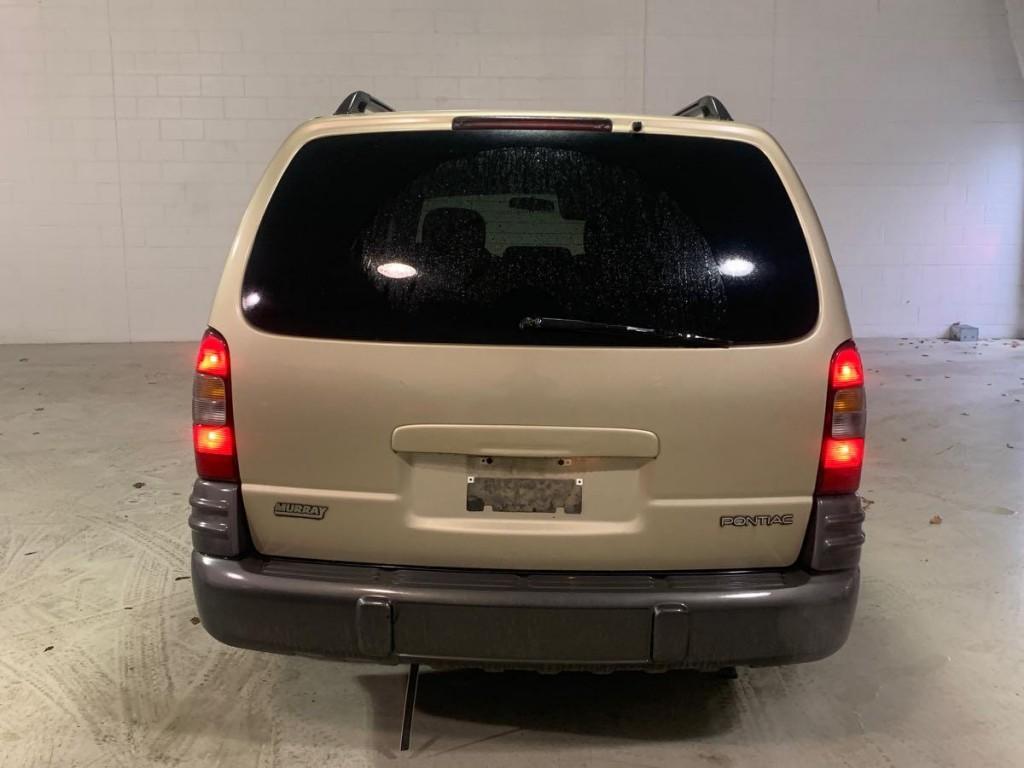 2006-Pontiac-Montana SV6