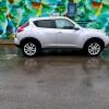 2013-Nissan-Juke