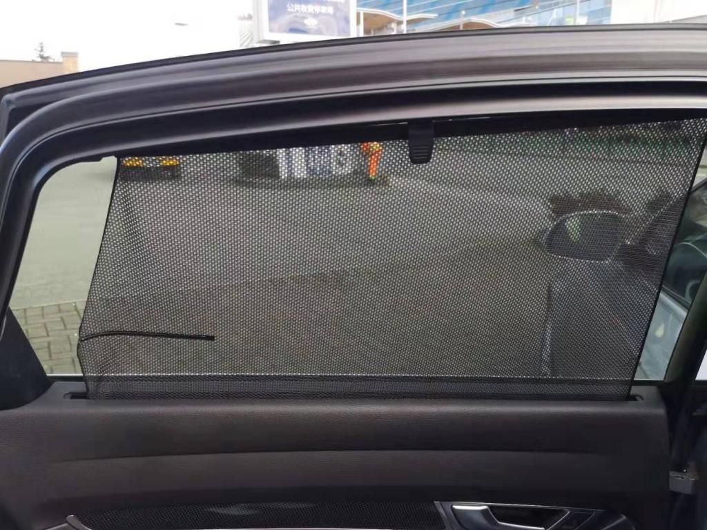 2011-Audi-S6
