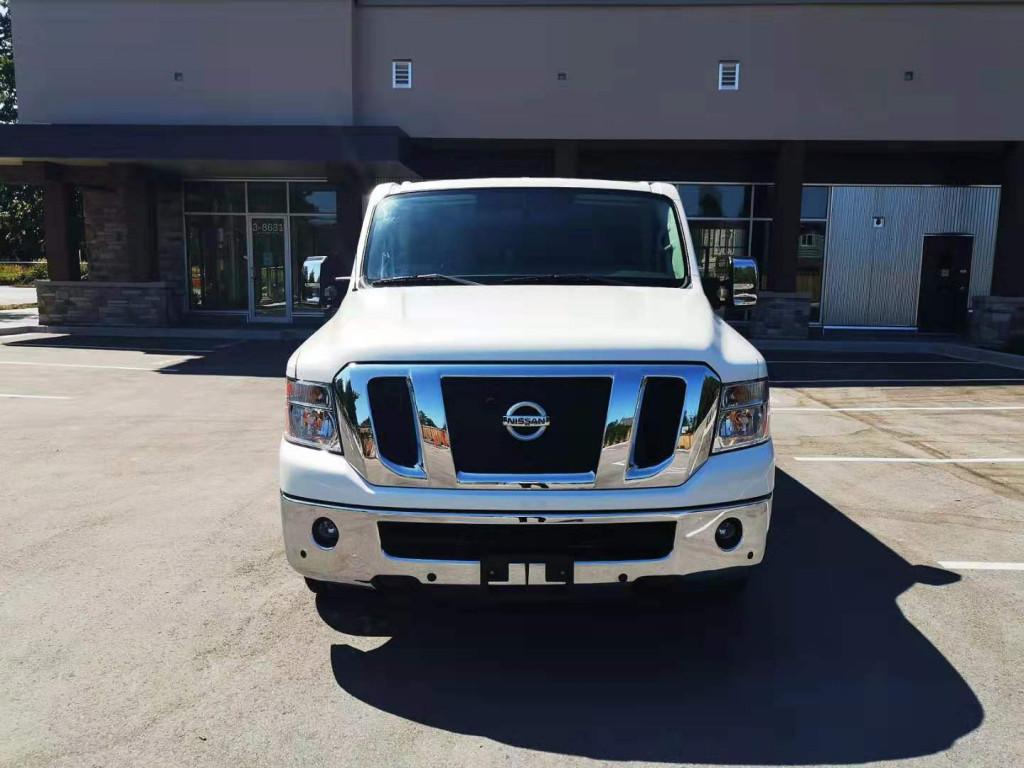 2016-Nissan-NV3500