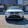 2017-BMW-X3