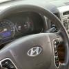 2012-Hyundai-Santa Fe