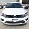 2017-Volkswagen-Touareg