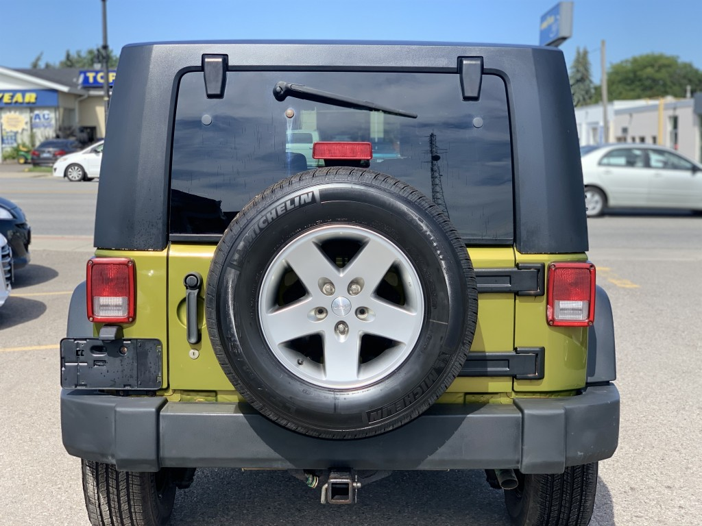 2008-Jeep-Wrangler