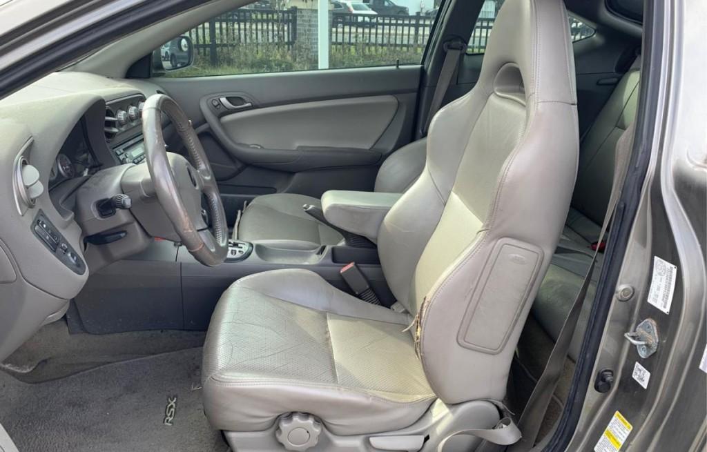 2002-Acura-RSX