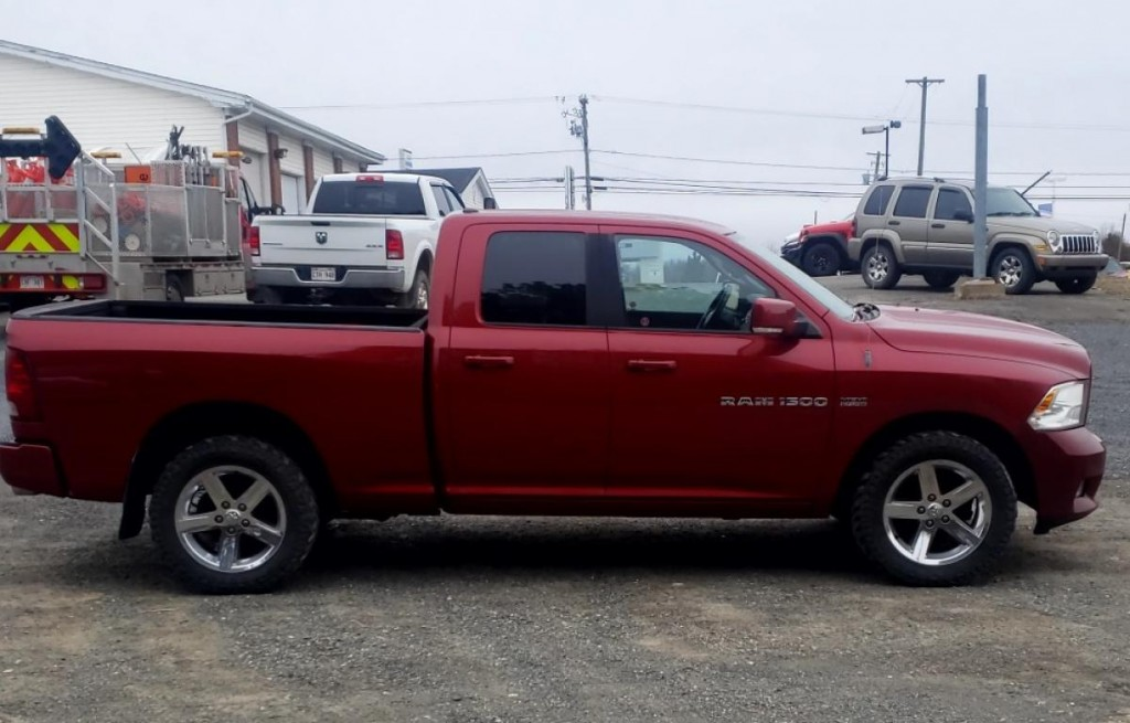 2012-Ram-1500