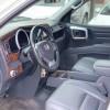2007-Honda-Ridgeline