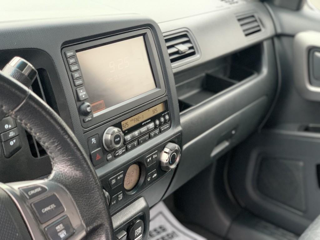 2011-Honda-Ridgeline