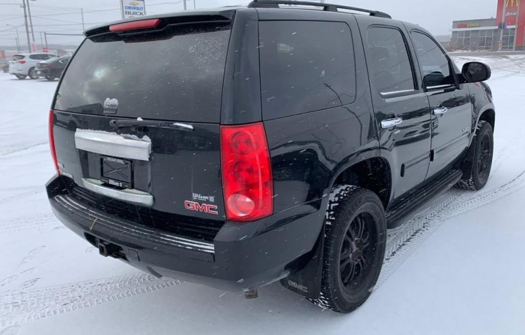 2012-GMC-Yukon