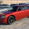 2007-Dodge-Charger