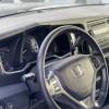 2013-Honda-Ridgeline