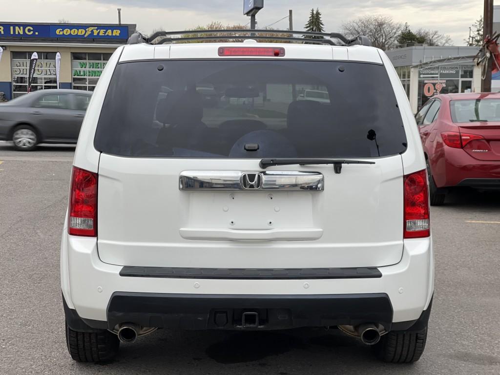 2010-Honda-Pilot