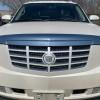 2011-Cadillac-Escalade EXT