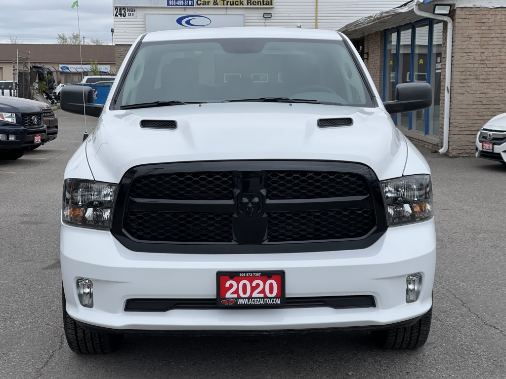 2020-Ram-1500