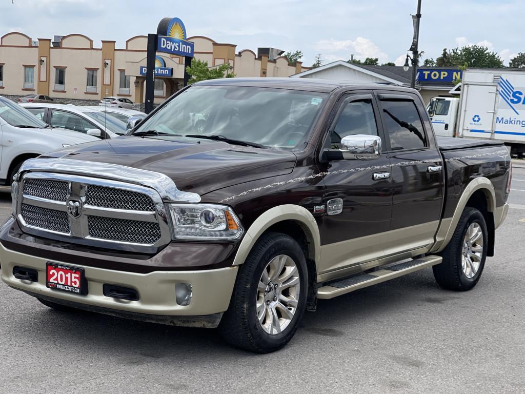 2015-Ram-1500