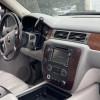 2008-GMC-Yukon XL