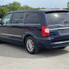 2013-Chrysler-Town & Country