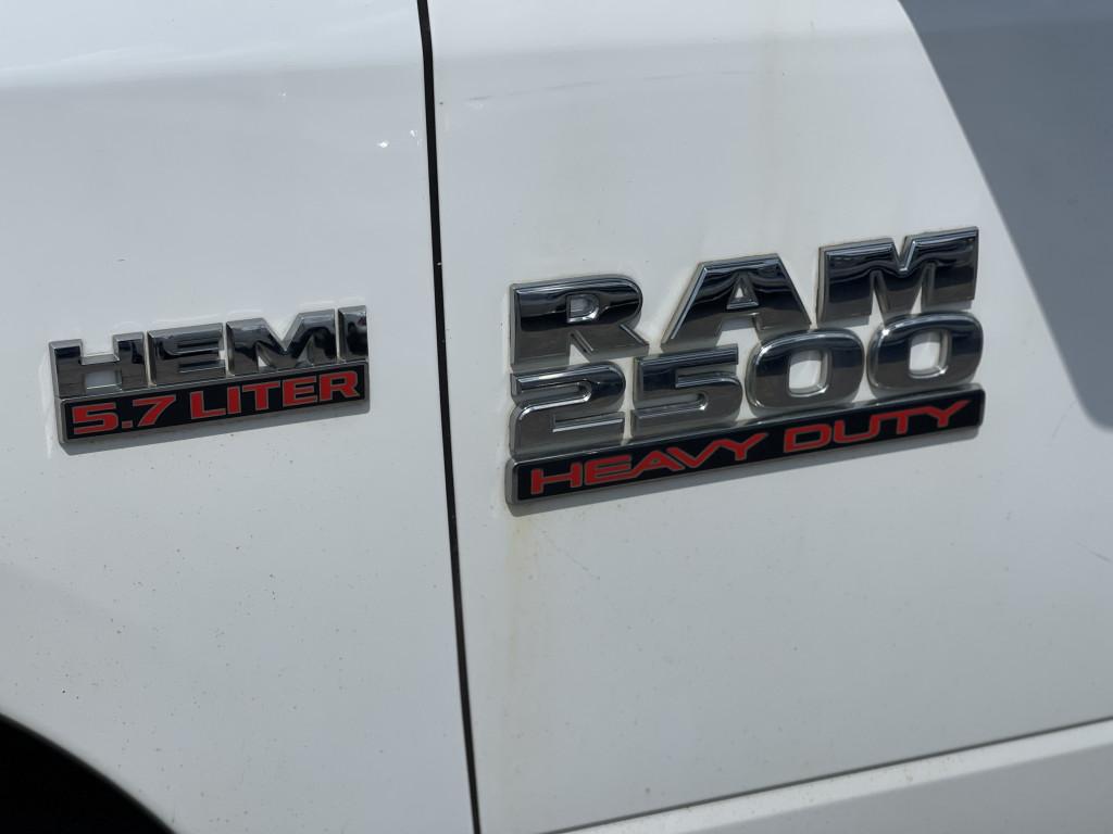 2014-Ram-2500