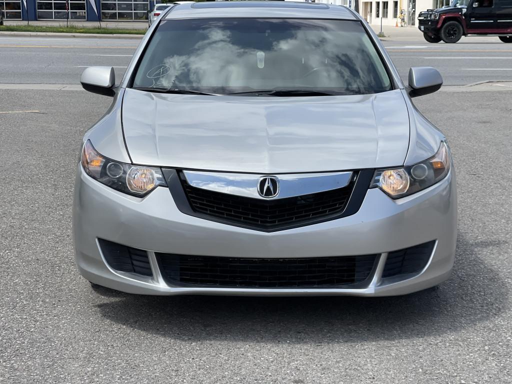 2009-Acura-TSX