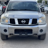 2004-Nissan-Titan