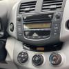 2008-Toyota-RAV4