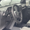 2007-Jeep-Wrangler