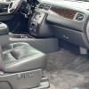 2011-GMC-Sierra 3500HD