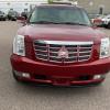 2008-Cadillac-Escalade